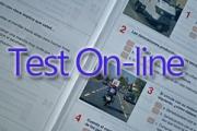 Test desde tu casa